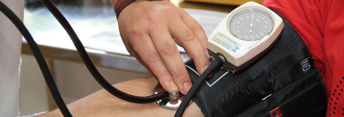 Private Krankenversicherung für Beamte